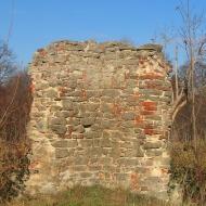 smolec-ruiny-zamku-2