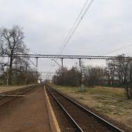 smolec-stacja-2