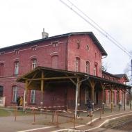 smolec-stacja-5