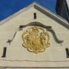smolec-kosciol-emblemat