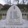 smolnica-pomnik-wsi