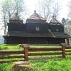 dawny-smolnik-cerkiew-1