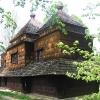 dawny-smolnik-cerkiew-4