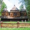 dawny-smolnik-cerkiew-5