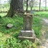 dawny-smolnik-cerkiew-cmentarz-1