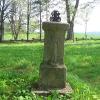 dawny-smolnik-cerkiew-cmentarz-2