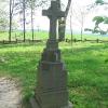 dawny-smolnik-cerkiew-cmentarz-4