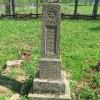 dawny-smolnik-cerkiew-cmentarz-5