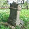 dawny-smolnik-cerkiew-cmentarz-6