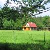 lasy-murckowskie-sobczyki-duze-dom