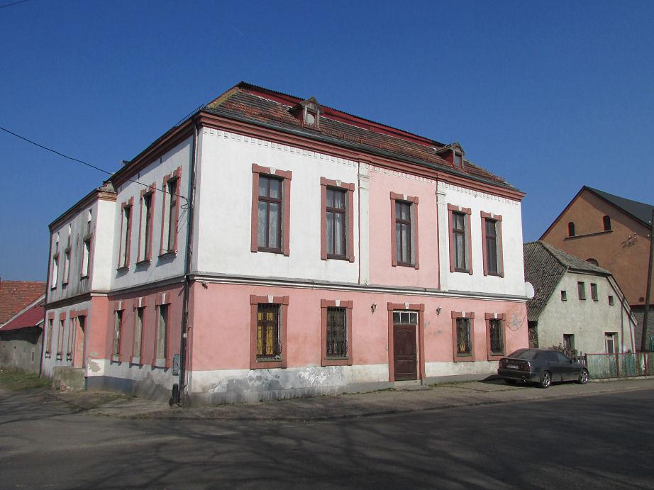 sobocisko-ii-1