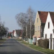 sobocisko-3