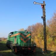 sobotka-zachodnia-stacja-2
