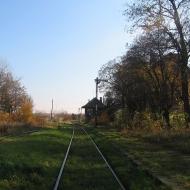sobotka-zachodnia-stacja-3