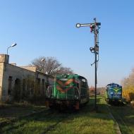 sobotka-zachodnia-stacja-4
