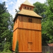 sobotka-kosciol-dzwonnica-2