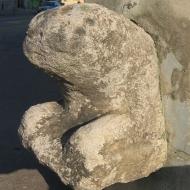 sobotka-kosciol-nmp-i-sw-jakuba-figura-kultowa