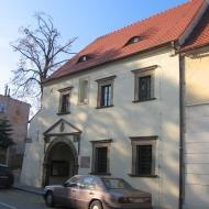 sobotka-muzeum-slezanskie-1