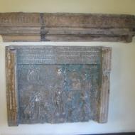 sobotka-muzeum-slezanskie-lapidarium-1