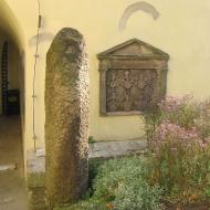 sobotka-muzeum-slezanskie-lapidarium-4