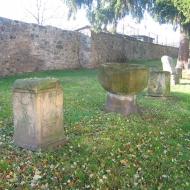 sobotka-muzeum-slezanskie-lapidarium-6