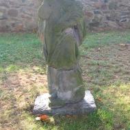 sobotka-muzeum-slezanskie-lapidarium-figura-2