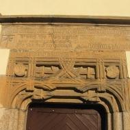 sobotka-muzeum-slezanskie-portal