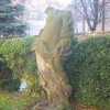 sobotka-muzeum-slezanskie-lapidarium-7
