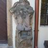 sobotka-muzeum-slezanskie-lapidarium-figura-1