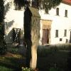sobotka-muzeum-slezanskie-lapidarium-kapliczka-pokutna-1