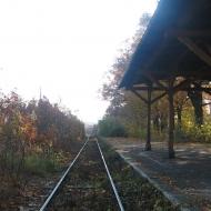 sobotka-stacja-2