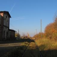 sobotka-stacja-3