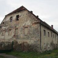 sokolniki-palac-2