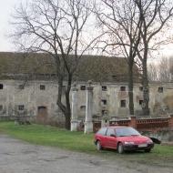 sokolniki-palac-5