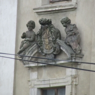 sokolniki-palac-9