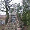 solniki-wielkie-kosciol-pomnik-poleglych