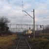 sosnica-stacja-2