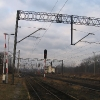sosnica-stacja-4