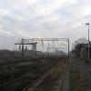 sosnica-stacja-5