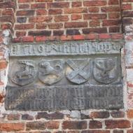 sosnica-kosciol-epitafium-8