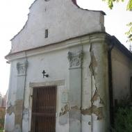 sosnica-kosciol-kaplica