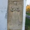 sosnica-kosciol-epitafium-7