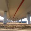 sosnica-autostrada-estakada-2