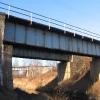 sosnica-most-kolejowy-nad-klodnica-1