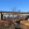sosnica-most-kolejowy-nad-klodnica-2