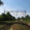 sosnie-stacja-2