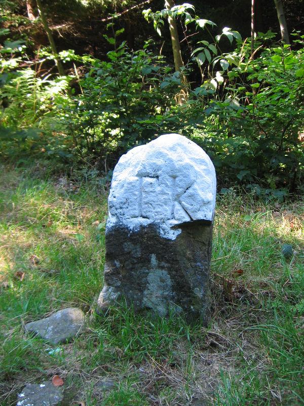 soszow-kamien-graniczny.jpg