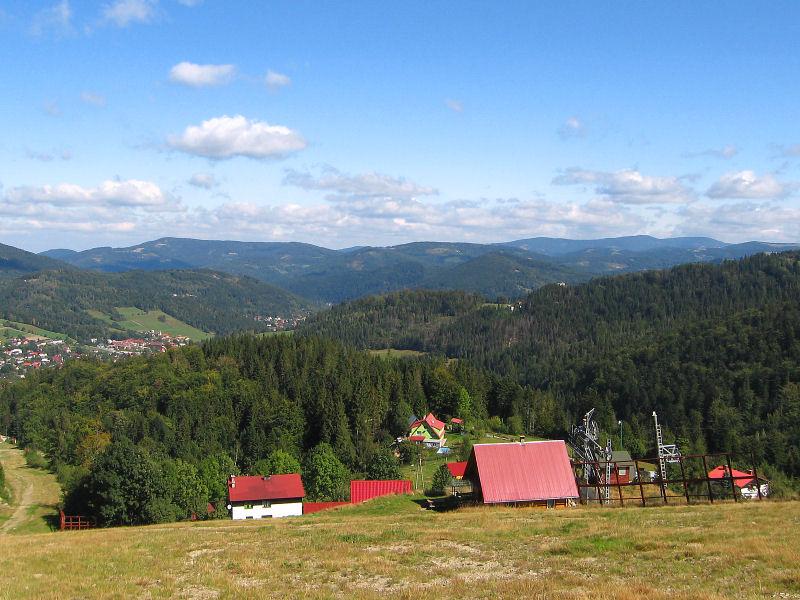 soszow-widok-na-rownica-i-barania-gora.jpg