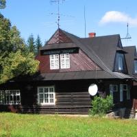 soszow-schronisko-2.jpg