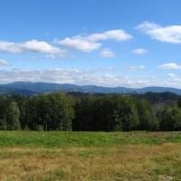 soszow-widok-na-skrzyczne-i-barania-gora.jpg